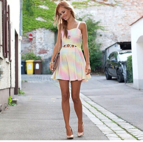 dress tie dye dress faded tie dye shoes