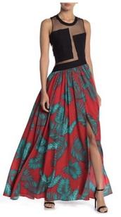 dress,maxi dress