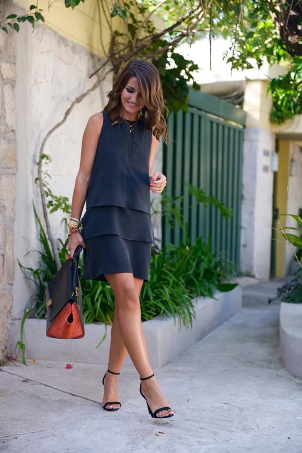 lovely pepa blogger shoes bag
