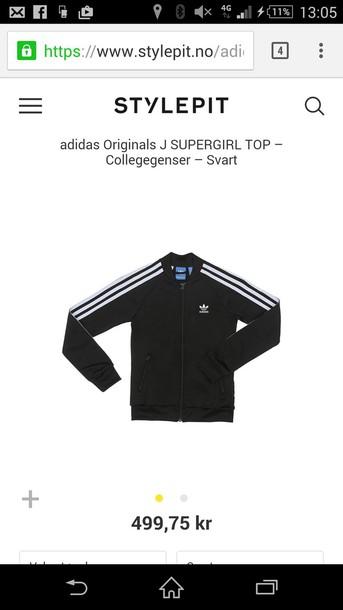 jacket adidas adidas jacket black jacket