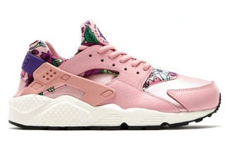 shoes dope pink pink by victorias secret spring dope wishlist spring outfits spring shoe huarache hot pink huaraches pink huaraches nike nike shoes trill yeezy kanye west yeezus adidas yeezy boost