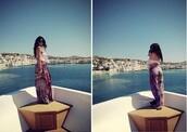 shirt,skirt,boho,long,flowy,greece,summer,maxi skirt,pants,kardashians,kylie jenner,swimwear,hot,kim