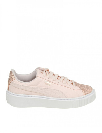 sneakers. sneakers pink shoes