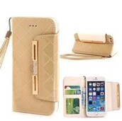 phone cover,gold,bold,follow me @riannesaphier on instagram