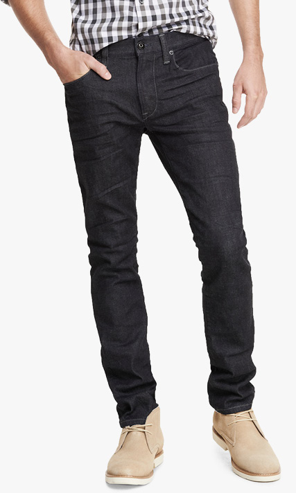Jeans: Shop Jeans for Men | EXPRESS