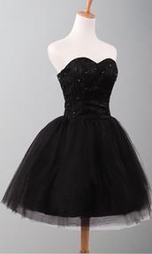 prom dress,cheap prom dress 205,cheap prom dresses uk,little black dress uk,short prom dress,black prom dress,party dress
