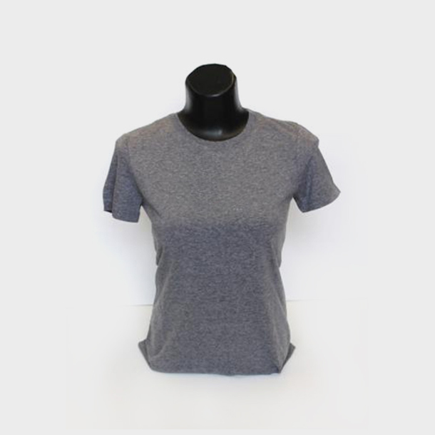 T Shirt Leggings Canada Wholesale Ladies Short Sleeve T Shirts Jackets And Sweatshirts Hooded Sweatshirt Womens Full Sleeves T Shirts For Womens Fitted Tank Tops Wheretoget