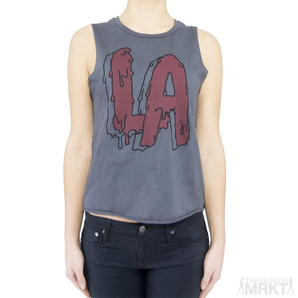 t-shirt crop tops kylie jenner