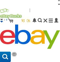Elektronik, Autos, Mode, Sammlerstücke, Gutscheine und mehr Online-Shopping | eBay