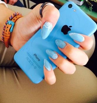 phone cover iphone iphone case iphone cover iphone cases blue