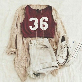 cardigan prett love cute fashion teenagers boho chic beautiful gorgeous top