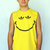 adidas Smiley Top | Just Vu