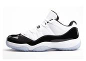 shoes,air jordan,concords,trainers,jordans