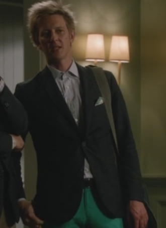 men trousers nolan ross man pants men blazers mens shirt gabriel mann