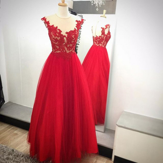 dress prom prom dress red red dress royal maxi maxi dress long long dress floral lace lace dress tulle dress fashion cool style trendy girly cute wow cute dress amazing pretty sexy hot sexy dress bridesmaid stylish love