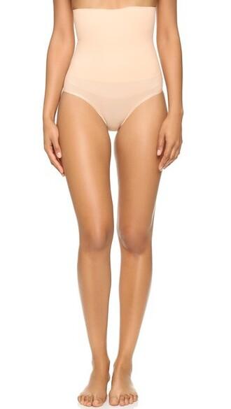high cameo underwear