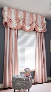 home accessory,valance