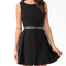 Box pleated dress | forever21 - 2025100932