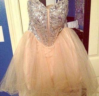 dress homecoming dress