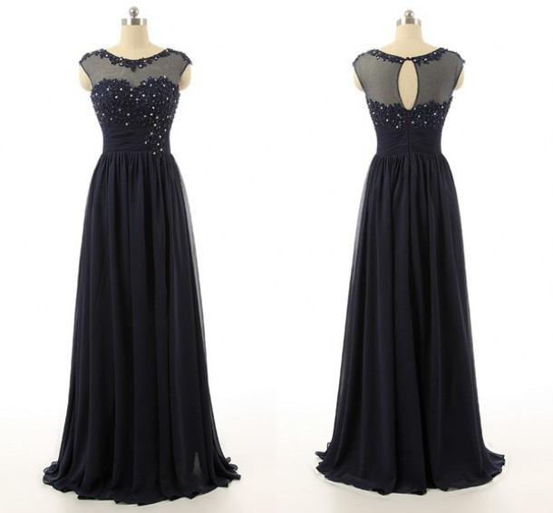 dress, lace evening dresses, lace evening gowns, long lace evening ...