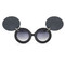 Sirenlondon — minnie sunglasses