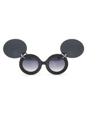 Sirenlondon — minnie sunglasses
