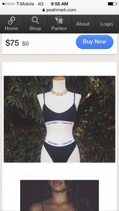 swimwear,calvin klein,calvin klein underwear