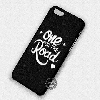phone cover music iphone cover iphone case iphone iphone 6 case iphone 5 case iphone 4 case iphone 5s samsung galaxy cases nexus htc