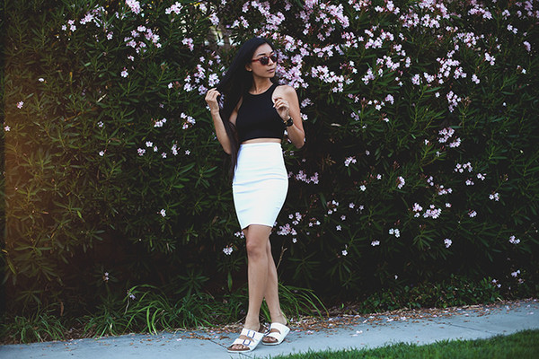 honey and silk dress sunglasses jewels