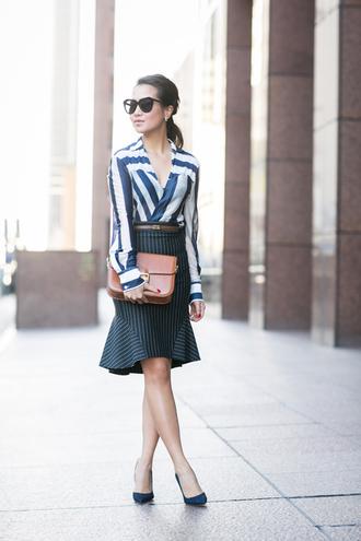 jeans top blogger jacket bag wendy's lookbook