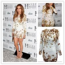 long sleeved mini dress - Inspire Celebrity inspired clothing