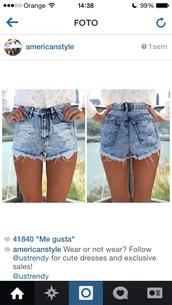 distressed denim shorts,denim,shorts,High waisted shorts,bleached shorts