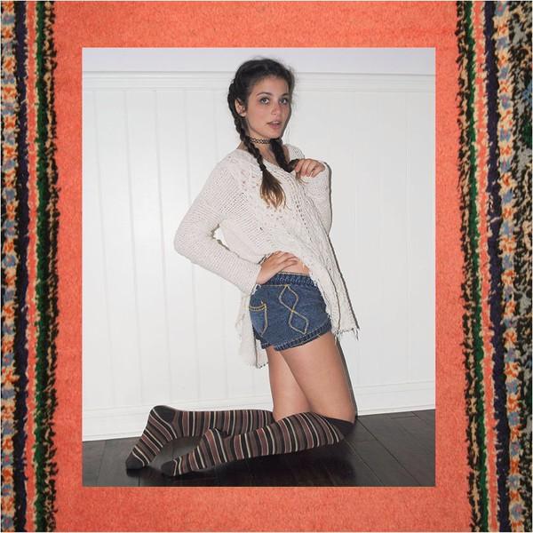 shorts knit knit shorts knitwear knorts