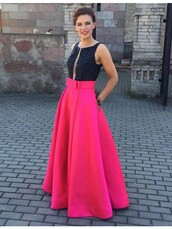 dress,2017 prom dress,2017 prom dresses,2017 prom gowns,2017 prom dresses long,2017 pleated mermaid gown,sexy 2017 prom dresses,2017 prom,2017 prom evening gowns,air max 2017,2017 long prom dress,2017 long evening dresses,2017 long tulle prom dresses,2017 long prom dresses outlet,2017 long satin prom dresses,2017 long beaded prom dresses,2017 long tulle evening gown,2017 long chiffon prom dresses,2017 long tiered evening dresses,long prom dress,long prom dresss,long cheap prom dresses,long cheap prom dress,elegant prom  dress,elegant prom dresses long,elegant prom dress,charming prom dresses,charming prom dresss,charming prom dress,floor length dress,floor length prom dresses uk,floor length  prom dress,floor length prom dress,fuchsia evening dresses,fuchsia prom dresses long,fuchsia sequins evening dresses,major beading prom dresses,chffion beading prom dress,beading prom dress,long retro prom dresses,prom gown,prom,prom beauty,prom dresses for juniors,prom dresses for teens,prom dresses for girls,prom dreses for girls,prom dresses for women,formal party prom dresses for juniors,long prom dresses online sale,long prom dresses online,long prom dresses on sale,hot sale prom dresses online,hot sale prom dress