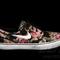 Nike zoom stefan janoski sb floral digi camo black size 8 5 print | ebay