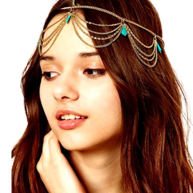 Jewelery sale online bijou bohemian dazzle fashion get getyours inselly