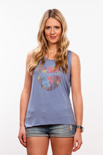 top clothes shirt shirt womens top