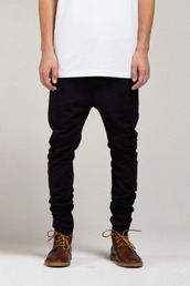 jeans,black,skinny,urban,stylish