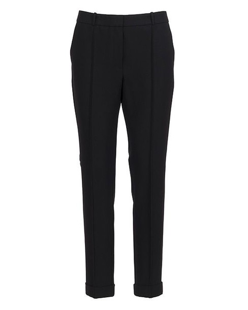 Hugo Boss black pants