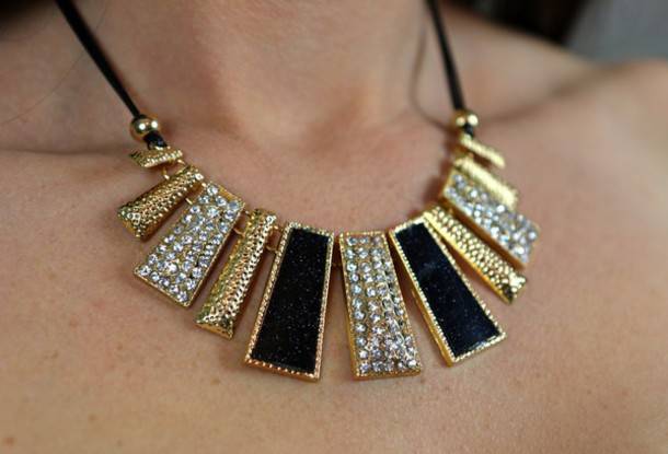 jewels malia's