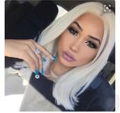 make-up,eye makeup,eyebrows