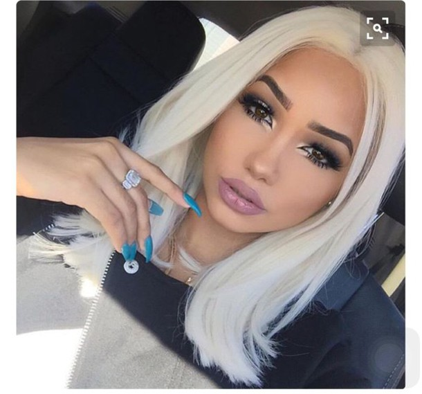 make-up eye makeup eyebrows