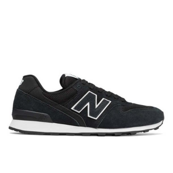 New Balance women shoes