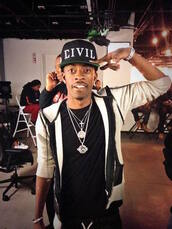 civil,cap,snapback,hip hop