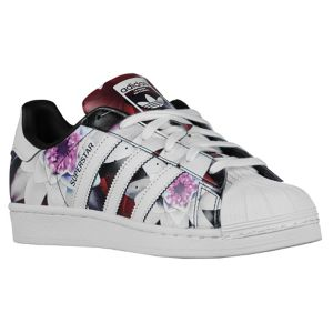 4186aa7937ce adidas Originals Superstar - Women s at Lady Foot Locker
