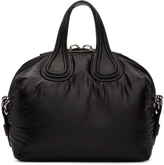 bag black