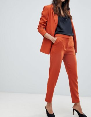 Y.A.S Tailored Trouser at asos.com