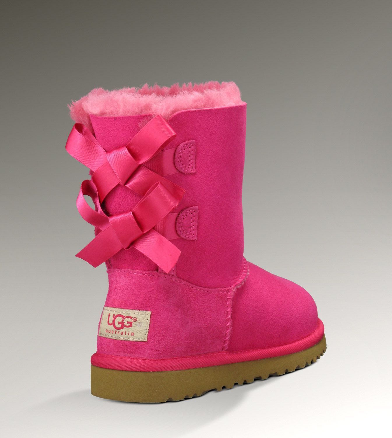 Really cheap ugg boots - Very Cheap Ugg Boots