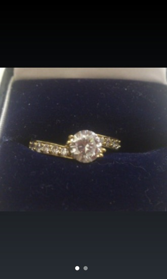 jewels gold rings ringgold gold ring diamonds diamond ring diamond rings