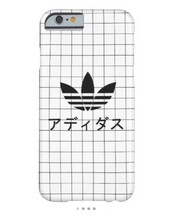 phone cover,iphone cover,iphone 6 case,adidas
